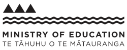 Ministry of Education